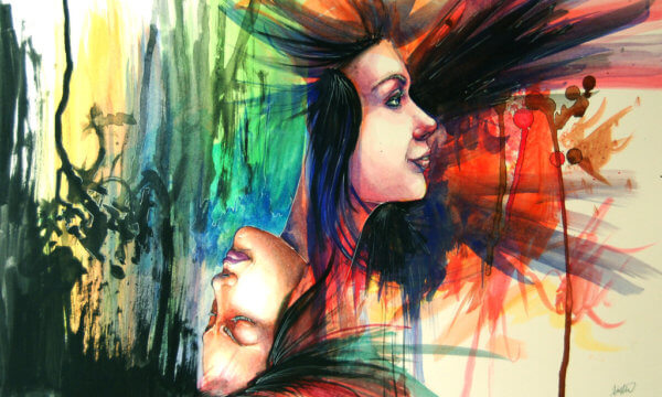 bipolar_disorder_by_chickenese-d65phqe