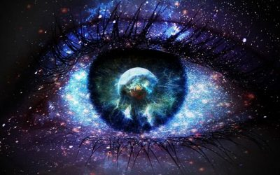 Simply Put – What the hell is Consciousness?!